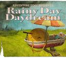 Rainy Day Daydream