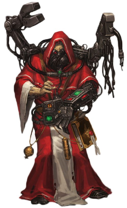 warhammer 40k dating website This page is tracking sales of all apps on the steam  army of tentacles: (not) a cthulhu dating sim special promotion  warhammer 40,000: inquisitor - martyr.