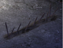 Barrier spike 1.png