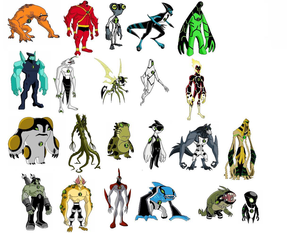 Aliens Originales En Supremacia Alienigena.jpg