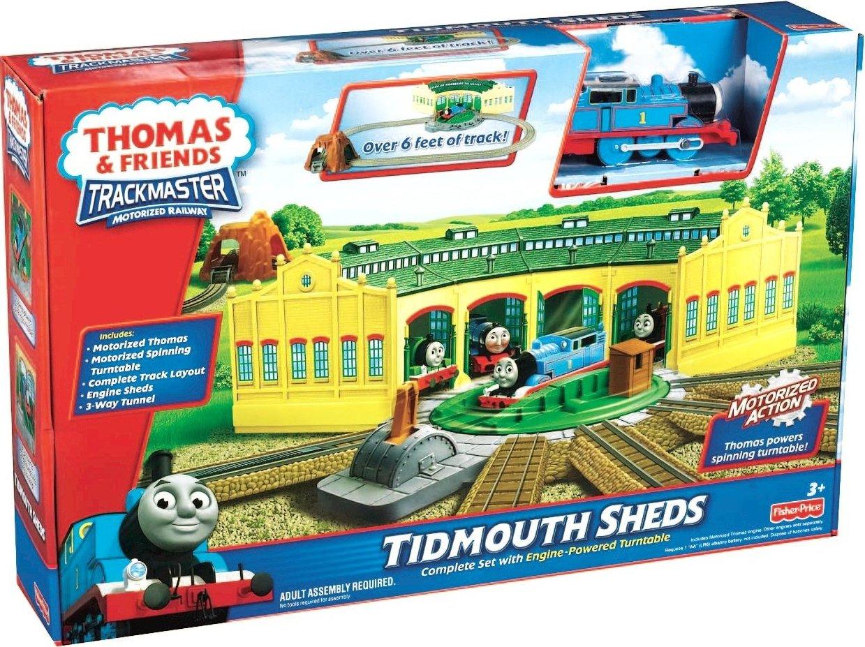 Image Trackmaster Fisher Price Tidmouthshedsbox Jpg