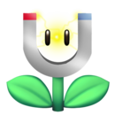 Magnet Flower SMW3D.png