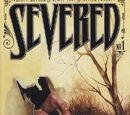 Severed Vol 1 1
