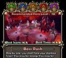 Boss Rush