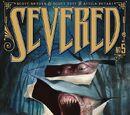 Severed Vol 1 5