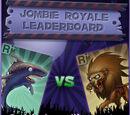 Jombie Royale