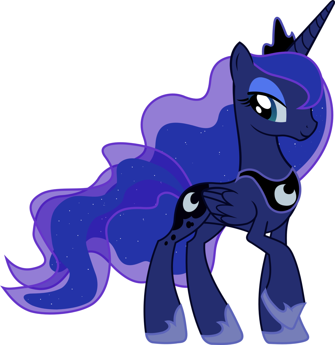 FANMADE_Princess_Luna_transparent_background.png