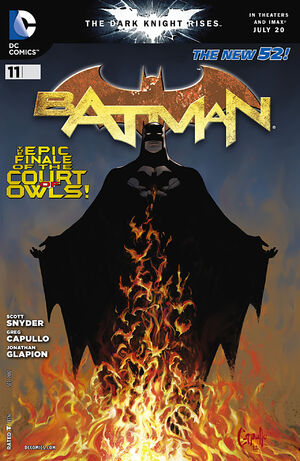 Tag 18 en Psicomics 300px-Batman_Vol_2_11