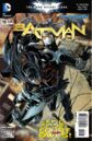 Batman Vol 2 11 Variant.jpg