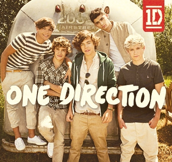 chance to meet one direction 2012 up all night