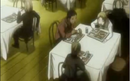 Children eating in Wammy's House.png
