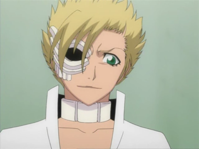 http://img2.wikia.nocookie.net/__cb20120713193658/bleach/fr/images/6/69/Menoly.png