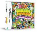 Moshi Monsters: Moshling Zoo (video game)