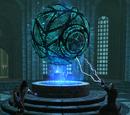Einzigartige Gegenstände in Skyrim