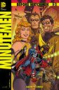 Before Watchmen Minutemen Vol 1 2 Variant A.jpg