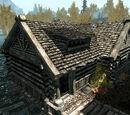 Skyrim: Erwerbbare Häuser