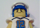 Football Player Face.png
