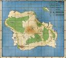 Dead Island Maps