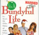 It's a Bundyful Life