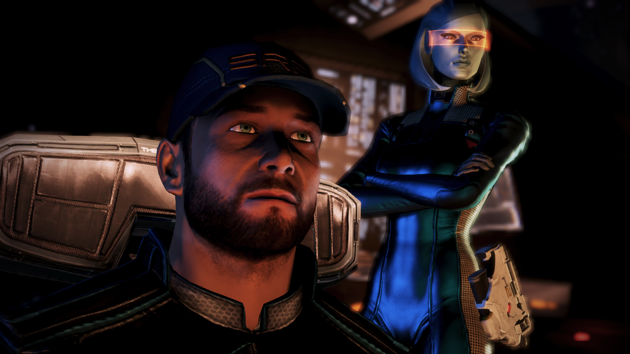 [Image: Edi_and_joker_before_cronos_station.png]