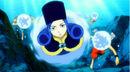 Team Natsu takes an underwater route.jpg