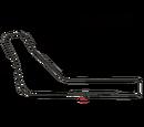 1954 Grands Prix