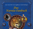 Das Narnia Fanbuch