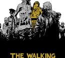 The Walking Dead, Libro 4