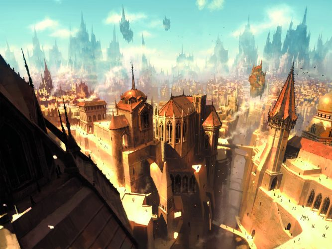 Reino de Lontir 89178_CN