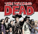 The Walking Dead: Guía de supervivientes