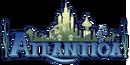 Atlantica KHII Logo.png