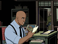 Ethan Bennett (The Batman) – Batman - 18.5KB