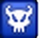 Icono de Efecto 001 Azul.png