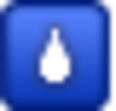 Icono de Efecto 002 Azul.png