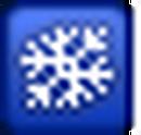 Icono de Efecto 004 Azul.png