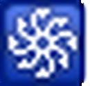 Icono de Efecto 006 Azul.png