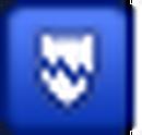 Icono de Efecto 008 Azul.png