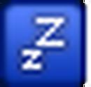 Icono de Efecto 010 Azul.png