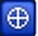 Icono de Efecto 011 Azul.png