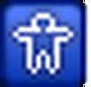 Icono de Efecto 015 Azul.png