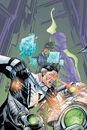 Batman Beyond Unlimited Vol 1 6 Textless.jpg