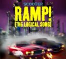 Ramp! (The Logical Song)