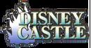 Disney Castle Logo KH.png