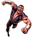 Namor McKenzie (Earth-616) from Dark Reign The List - X-Men Vol 1 1 cover.png