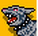 Spybotics Attack Dog.png