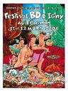 FestivalBDFeminin2006.jpg