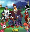 Duck Tales Finale.jpg