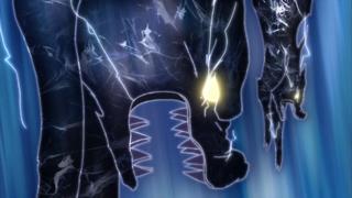[Elemento] Raiton 320px-Double_panthers