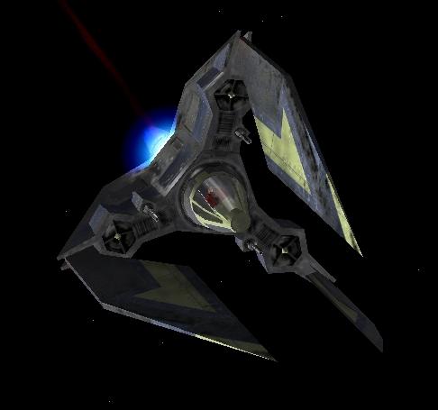 http://img2.wikia.nocookie.net/__cb20120719183754/starwars/images/1/19/DaggerStarfighter-SWSF.jpg