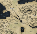 The Riverlands.png